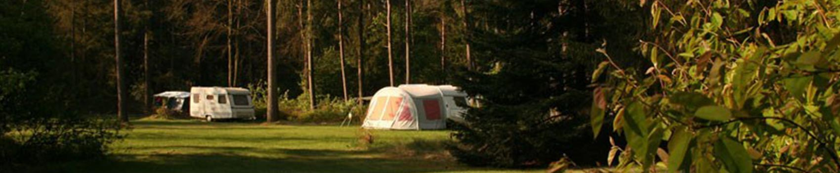 Camping_in_Drenthe_1