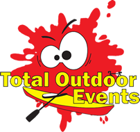 totaloutdoorevents